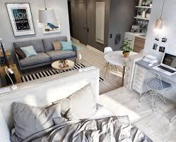 Schlafzimmer Dachgeschoss Farben Einrichtung Dachgeschoss Wohnzimmer überraschend Auf Dekoideen Fur