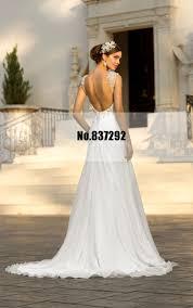 elegant wedding dresses plus size under 100 regarding house