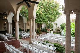wedding venues st petersburg fl wedding flowers wedding flowers in st pete florida
