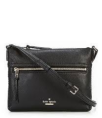 kate spade light pink wallet kate spade new york handbags purses wallets dillards