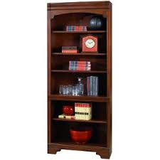 Home Office Bookcase Rc Willey Sells Bookcases For Your Home Office