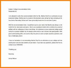 personal statement how to address bad grades example of cv south