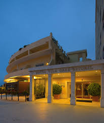 hotel vila galé estoril cascais portugal
