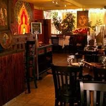 Siam Patio Fair Oaks Ca Siam Patio Thai Cuisine Sacramento A List