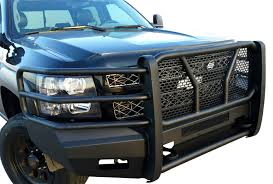 nissan frontier winch bumper steelcraft elevation hd front bumper free shipping