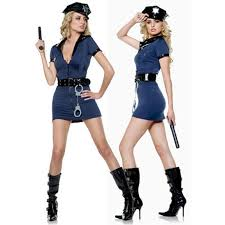 compare prices on costume for office online shopping buy low