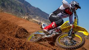james stewart motocross gear malcolm stewart returns this weekend transworld motocross