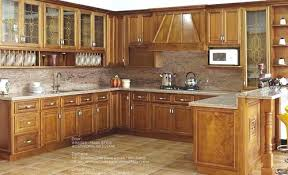 Types Of Kitchen Cabinet Door Finishes Image Of Types Of Kitchen - Different types of kitchen cabinets