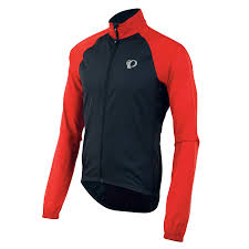 convertible cycling jacket mens men u0027s elite barrier jacket pearl izumi cycling gear