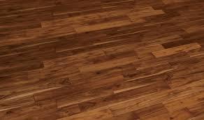 Laminate Flooring Mauritius Albany Hardwood Floors Grain Tones U0026 Smooth Wood Flooring