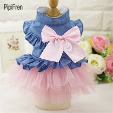 online get cheap dogs robe aliexpress com alibaba group