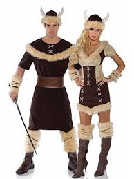couples costumes group costumes for halloween oya costumes canada