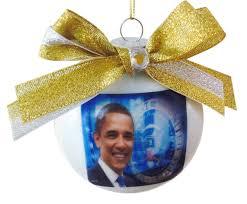 barack obama merchandise