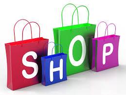 Thrift Shops Near Me Open Now Shop Red Racks Thrift Store
