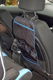 Kids Car Blinds Lindam Door Bouncer Car Blinds And Seat Organiser Review
