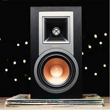 Top Bookshelf Speakers Under 500 The 5 Best Bookshelf Speakers Under 500 2017 Reviews And Top Picks