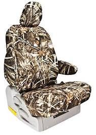 2008 toyota tundra seat covers cheap toyota accessories seat covers find toyota accessories seat