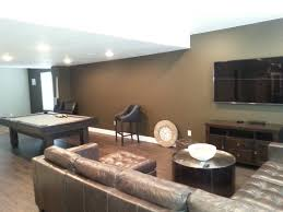 basement remodeling ideas that rock st louis o u0027fallon mo
