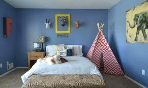 chambre garcon 3 ans chambre garcon 3 ans chambre garcon aventure couleur pour chambre