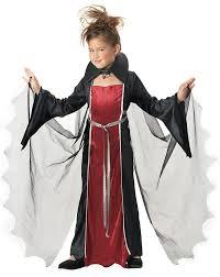 Halloween Costumes Bat 00216 Vampire Costume Large Cape Collar Bat
