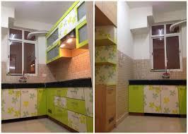interior design kitchen room kitchen room pictures of kitchen cabinets kitchen design for