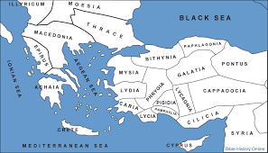 minor countries