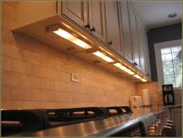 Led Light Design Fabulous Under Cabinet LED Lighting Direct Wire - Kitchen under cabinet led lighting