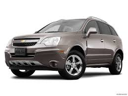 a buyer u0027s guide to the 2012 chevrolet captiva sport yourmechanic