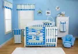 Baby Boy Room Decor Ideas Baby Boy Bedroom Theme Ideas Diy Baby Boy Room Decor Ideas