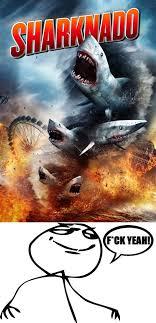 Sharknado Meme - th id oip nc kzmr0tphrndwxvvg9aahapw