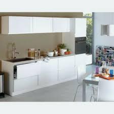 darty com cuisine meuble cuisine darty élégant alinea meuble de cuisine affordable
