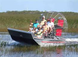 fan boat tours florida 22 best airboats images on pinterest boats boating and boating