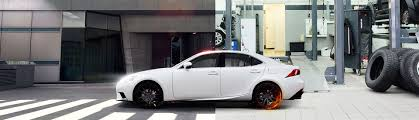 lexus toyota repair service center san ramon auto repair premier auto service
