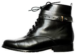 comfortable biker boots moby biker boot bhava ny