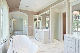bathroom design awesome new bathroom ideas small spa like