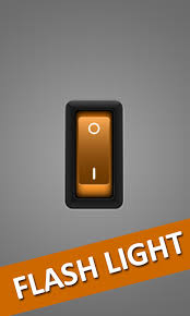 free flashlight apps for android shake to flash flashlight app free android app android freeware