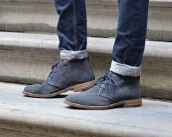 bullboxer shoes shoes collections