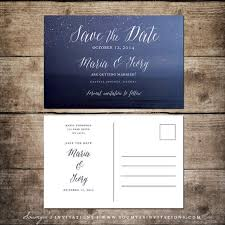 Save The Dates Postcards The 25 Best Navy Save The Dates Ideas On Pinterest Silver Save