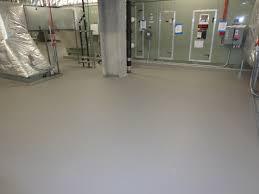 Industrial Epoxy Floor Coating Industrial Flooring Archives The Industrial Floor Expert