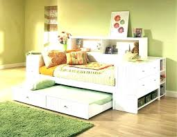 bookcase daybed with storage daybed with storage fastbusinessgrowth club