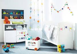 baby bedroom decorating ideas u2013 thelakehouseva com