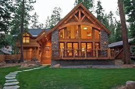 download ranch home remodel ideas homecrack com