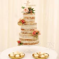 wedding cakes 2016 wedding cake trends for 2016 the promise nithe promise ni
