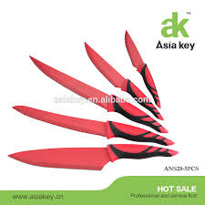 gerber kitchen knives non stick coating kitchen knife non stick coating kitchen knife