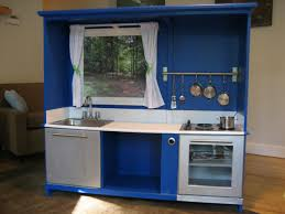 homemade play kitchen ideas homemade play kitchen plays entertainment and kitchens