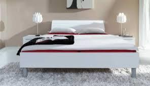 nolte mobel bed nolte mobel bedframe u0026 bedroom furniture cfs uk