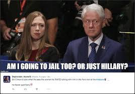 Clinton Memes - creepy bill clinton 5 000 flash meme contest 盪 alex jones