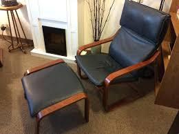 reading table and chair reading table and chair ikea a soft comfy small notebook tinyrx co