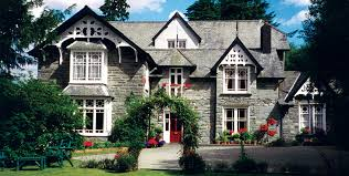 country house cae r blaidd country house luxury accommodation in snowdonia