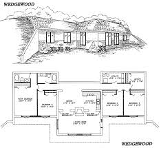earth sheltered home plans i d love to have an earth sheltered home to offset some energy